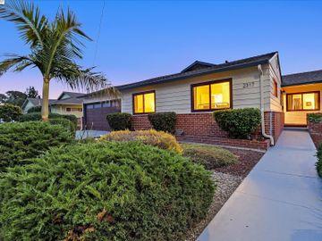 2317 Prosperity Way, Fairmont Terrace, CA
