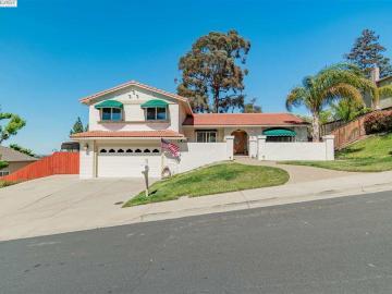 2319 Glendale Cir, Mira Vista Hills, CA