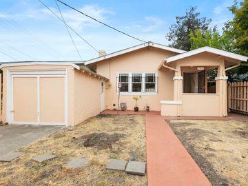 2336 19th Ave, Highland Terrace, CA