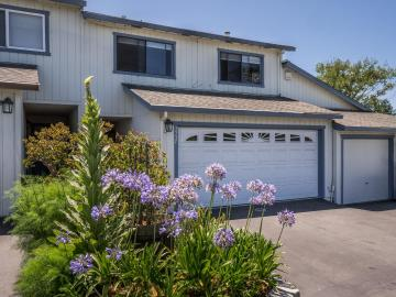 2337 17th Ave, Santa Cruz, CA