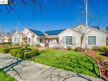 2360 Alsace Ct, Tapestry, CA