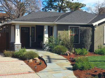 2372 Shibley Ave, San Jose, CA