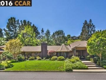 239 Tiburon Ct, Secluded Valley, CA
