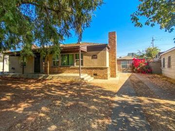 2409 Lomita Verde Dr, Bakersfield, CA