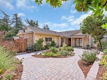 2416 Mattison Ln, Santa Cruz, CA