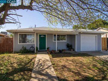 2419 Princeton St, Sacramento, CA