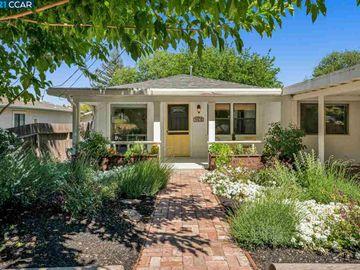 2430 Warren Ln, Pringle Ranch, CA