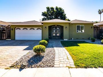 2440 Raggio Ave, Santa Clara, CA