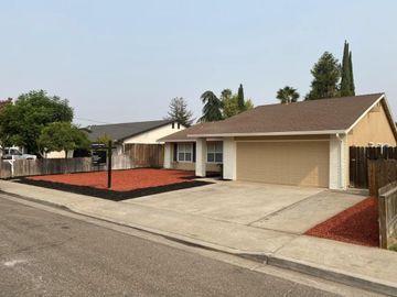 245 Pedras Rd, Turlock, CA