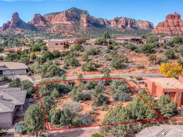 25 Fox Trail Loop, Pinon Woods 1 - 3, AZ
