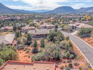 25 Fox Trail Loop Sedona AZ Home. Photo 5 of 7