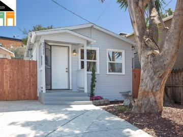 2522 75th, Eastmont, CA