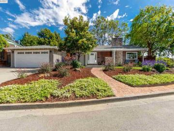 2543 Lancaster Rd, Woodland Estates, CA