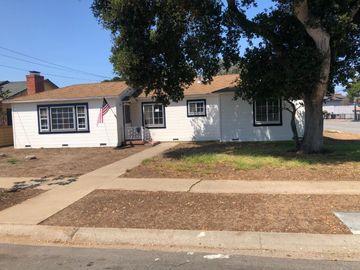 257 Littleness Ave, Monterey, CA