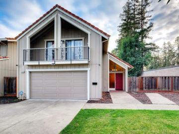 2570 Downing Ave, Campbell, CA