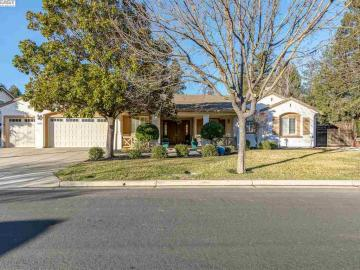 2574 Bess Ave, Tapestry, CA
