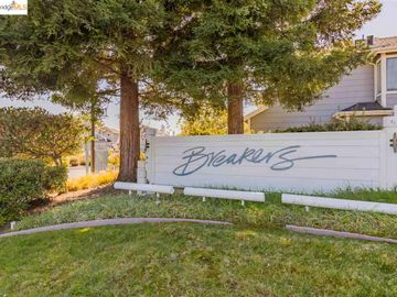 26 Southwind Cir, Breakers, CA