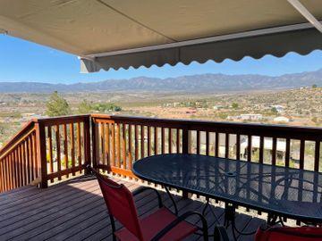 2600 S Greasewood Ln, Under 5 Acres, AZ