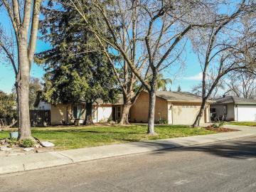 2605 Finlandia Ave Modesto CA Home. Photo 1 of 40