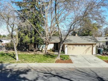 2605 Finlandia Ave Modesto CA Home. Photo 3 of 40