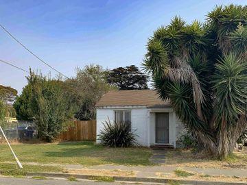 2662 W Avenue 133rd, Mulford Gardens, CA