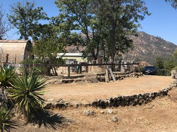 26759 Burrough, Other - See Remarks, CA