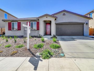 2686 Deer Grass Dr, Manteca, CA