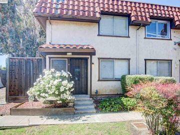 26897 Huntwood Ave unit #8, Huntwood, CA
