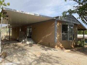 2693 S Pleasant Valley Dr, Verde Village Unit 3, AZ
