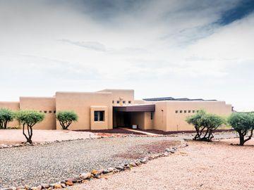 2695 S Painted Mesa Tr, Under 5 Acres, AZ