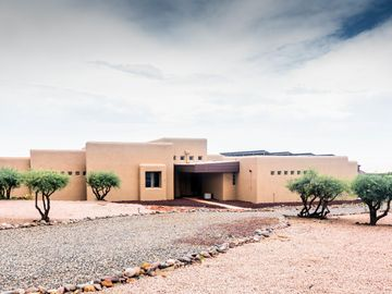 2695 S Painted Mesa Tr, Under 5 Acres, AZ