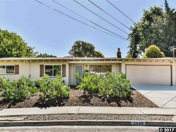 2696 Mayfair Ave, Meadow Homes, CA
