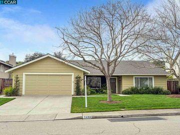 2698 Derby Dr, Bollinger Hills, CA