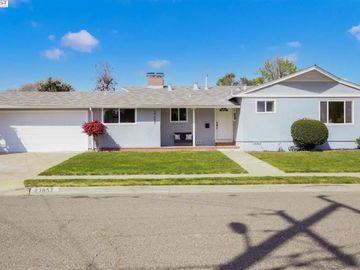 27057 Lemay Way, Central Hayward, CA