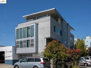 2709 10th St, West Berkeley, CA