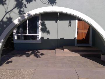 273 Dondero Way, San Jose, CA