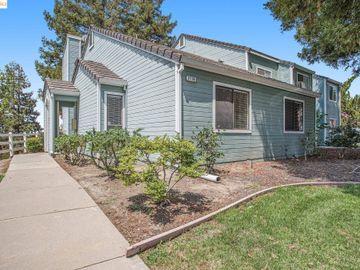 2730 Winding Ln, Hillcrest Vistas, CA