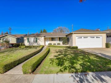 2735 Ori Ave, San Jose, CA
