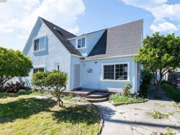 27635 Manon Ave, Central Hayward, CA