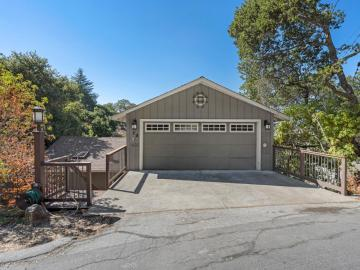 28 Winding Way, San Carlos, CA