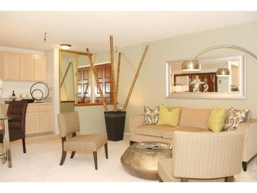 280 Easy St unit #511, Mountain View, CA