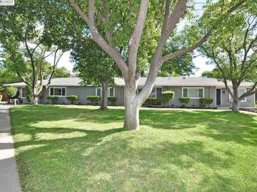2815 7th St, South Livermore, CA