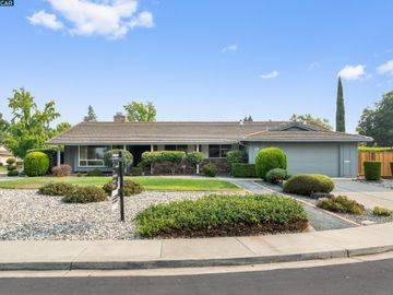2821 Moselle Ct, Northgate, CA