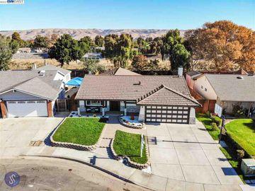 2827 Sterne Pl, Warwick Terrace, CA