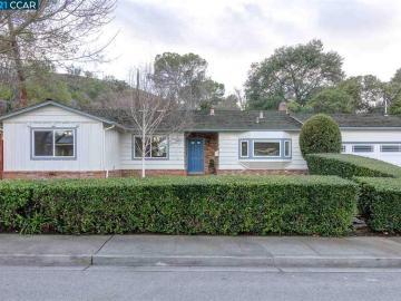 2829 Fyne Dr, Rancho S. Miguel, CA