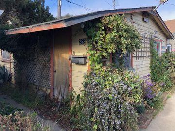 283 Monte Rd, Salinas, CA