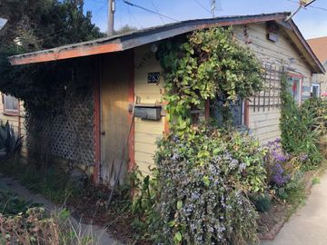 283 Monte Rd unit #5, Salinas, CA