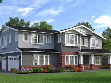 2848 Larkey Ct, Larkey Estates, CA
