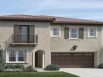 285 Goldfield Pl, Gale Ranch, CA