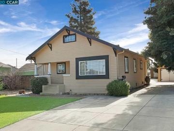 285 Grove Way, Cherryland, CA